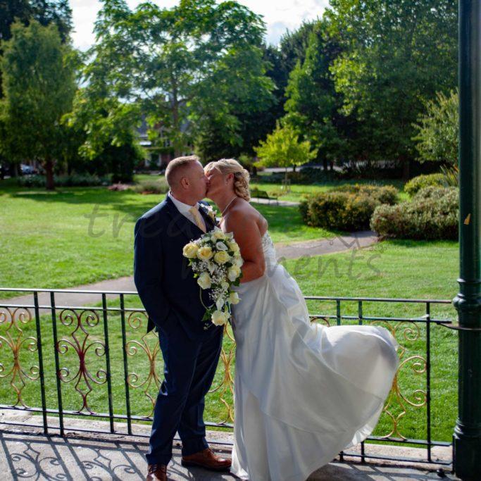 Harding Wedding-205